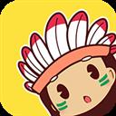 悠漫部落 V1.2.0 安卓版