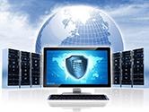 电脑基础安全常识 看完秒变IT达人