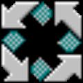 CoolG(游戏多开器) V1.1 最新绿色版