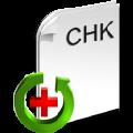 大爱九月CHK文件恢复 V2018.1.14 最新版