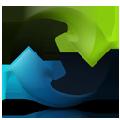 基址更新器 V1.2 免费版