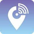 乐连无线 V1.0.1 苹果版