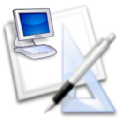PaceStar LanFlow(网络拓扑图制作软件) V6.51 官方版