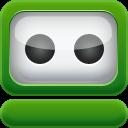 Ai Roboform(网页自动填表) V7.9.32.2 破解版