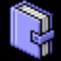 星宇密码保管箱 V3.1 免费版