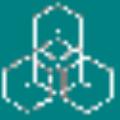 顺舟GPRS设备工具箱安装包 V1.41 官方版