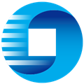 宏源证券增强版 V7.11 官方正式版