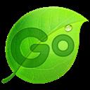 GO输入法 V3.18 安卓版