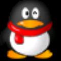 QQmenu V1.0 绿色版