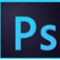 PS全套教程零基础到大神 最新完整版