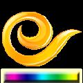 天翼短信助理 V2.2.3.5 官方版