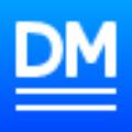 DSF MFT Viewer(DSF/MFT文件查看器) V1.2.2 官方版