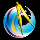 几何画板 V5.0.6 官方迷你版