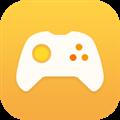 可可游戏中心 V6.3.1 安卓最新版