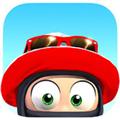 笨拙的忍者存档 V1.0 苹果版