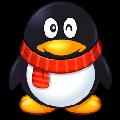 QQ国际版 V5.3.0 安卓版