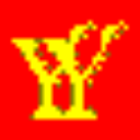 VCDCutter(VCD剪接软件) V4.04 中文版