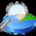 foldercure(文件夹图标病毒专杀工具) V2.4 绿色版