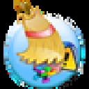 PC Washer(注册表清理软件) V2.0.4 汉化绿色特别版