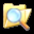 GWIconFinder(图标查找助手) V1.1 官方版