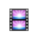 VCDCutter(VCD视频剪接软件) V4.05 官方版