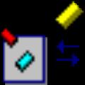 天达加密工具 V1.11 绿色版