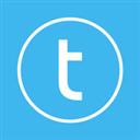 eteams一体化的移动办公云平台 V3.7.30 苹果版