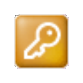 starpass密码管理系统 V1.1 中文版-