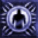 暗黑破坏神2毁灭之王编辑器 V0.87.1 绿色版