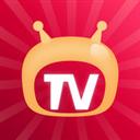 爱看电视TV V1.0.1 安卓版