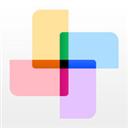 浙+银行 V2.0.7 苹果版