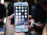 iPhone降级后激活失败怎么办 苹果系统降级激活失败原因