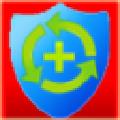 蓝梦监控录像恢复软件 V6.088 完整版