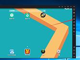 逍遥安卓模拟器怎么安装本地apk 添加本地应用方法