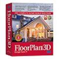 FloorPlan 3D Pro(家居设计软件) V2015 官方版