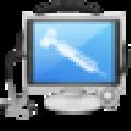 火绒剑互联网安全分析软件 V1.0.2 独立版