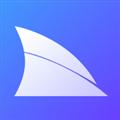 职人鲨 V1.0.2 安卓版