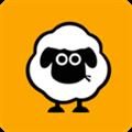 羊毛赚 V2.4.5 安卓版