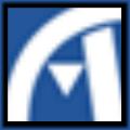财务分析师 V10.6 官方版