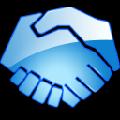 律友律师管理软件 V1.1 单机版