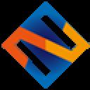 神硕微营销 V6.0.3.0 官方版