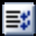 网页文字抓取工具 V1.1 最新版