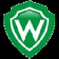 护卫神入侵防护系统 V3.8.1 官方版