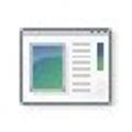 凌哥E编程模块 V1.0.2 绿色版