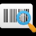 小型网络投票系统客户端 V2018 试用版