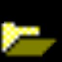 OpenExpert(系统右键菜单增强软件) V1.40 绿色免费版