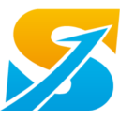 威武猫微博淘宝客软件 V4.3 官方版