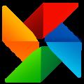 微酷桌面 V0.7.2017.0919 绿色版