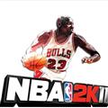 NBA2K11 中文版