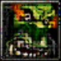 魔兽争霸字体修改器 绿色最新版